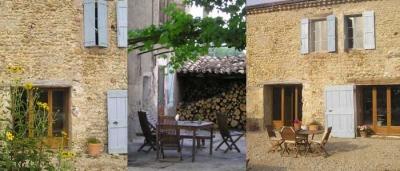 gite location de vacances alpes de haute provence